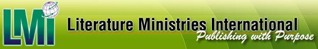 Literature Ministries International
