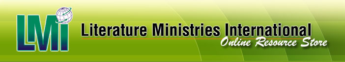 Literature Ministries Intl.